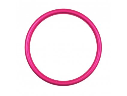 fidella sling ring pink 1