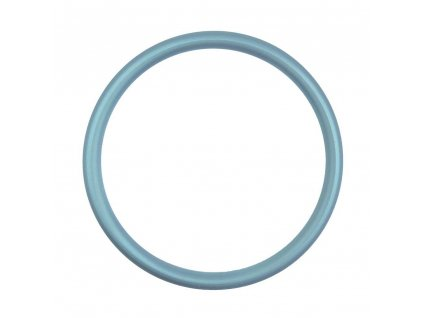 fidella sling ring blue