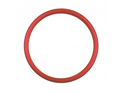 fidella sling ring red