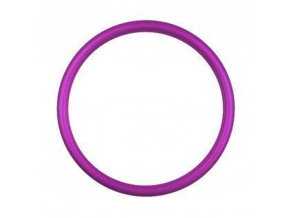 fidella sling ring purple