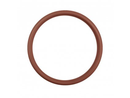 fidella sling ring brown