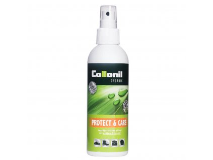 organic protect care
