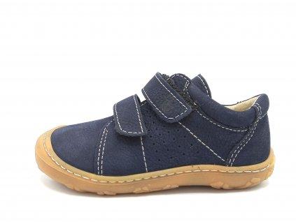 Ricosta barefoot celoroční obuv Tony See 181 (4)