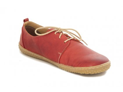 bose boty
