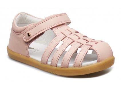Sandály Bobux Jump Seashell
