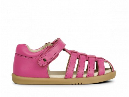 sandal strawberry I