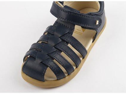 sandal roam navy