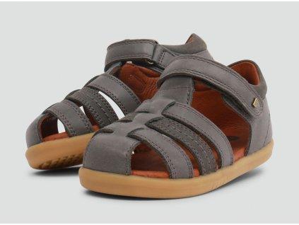 sandal charcoal I