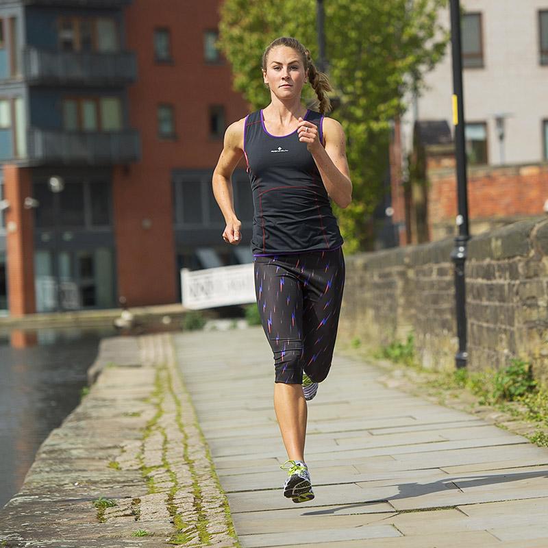 Nejrychlejší maraton vašeho života