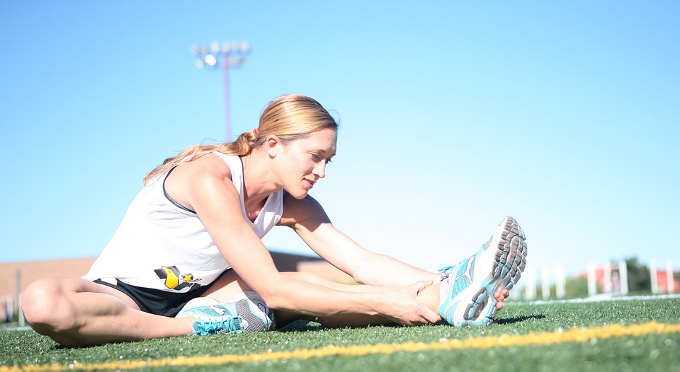 Flexibilita - Co je flexibilita?