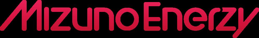 MIZUNO_Enerzy_Logo_Horizontal