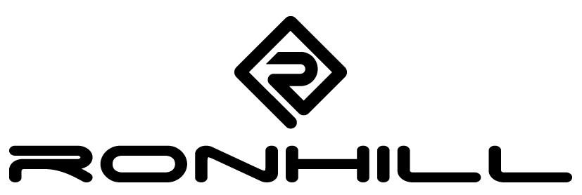 Ronhill-logo