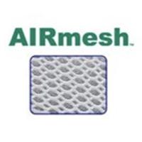 airmesh-2486e285_1