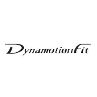 dynamotionfit-c2759341
