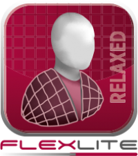 flexlite-520a9fd3