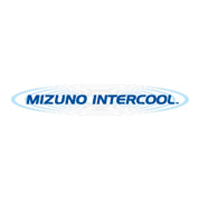 mizuno-intercool-3d18c2dc