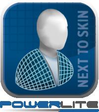 powerlite-315930b7