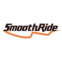 smoothride-6de902cb