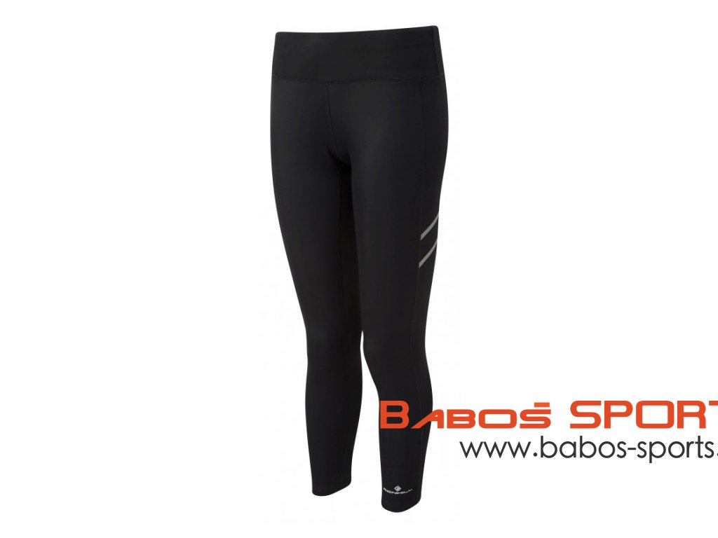 rh 003395 r009 womens stride winter tight