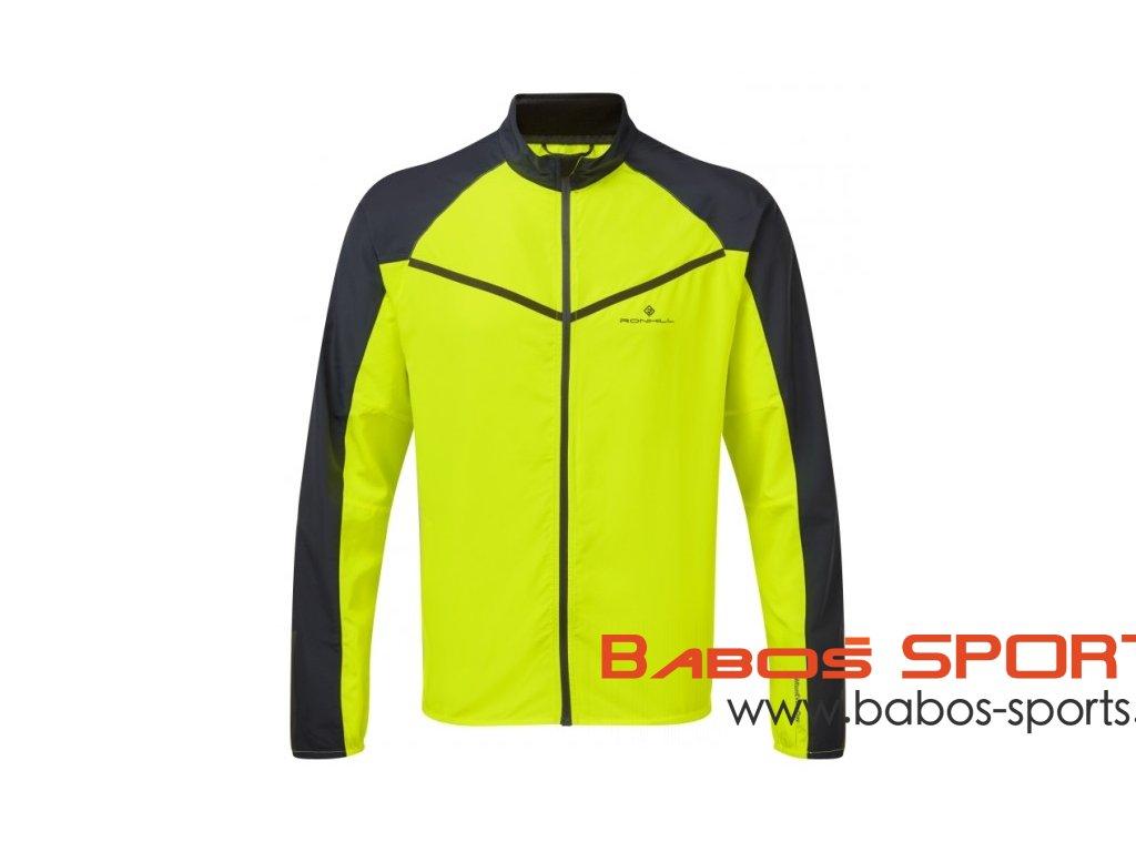 rh 004275 rh 00268 mensstridewindspeedjacket front