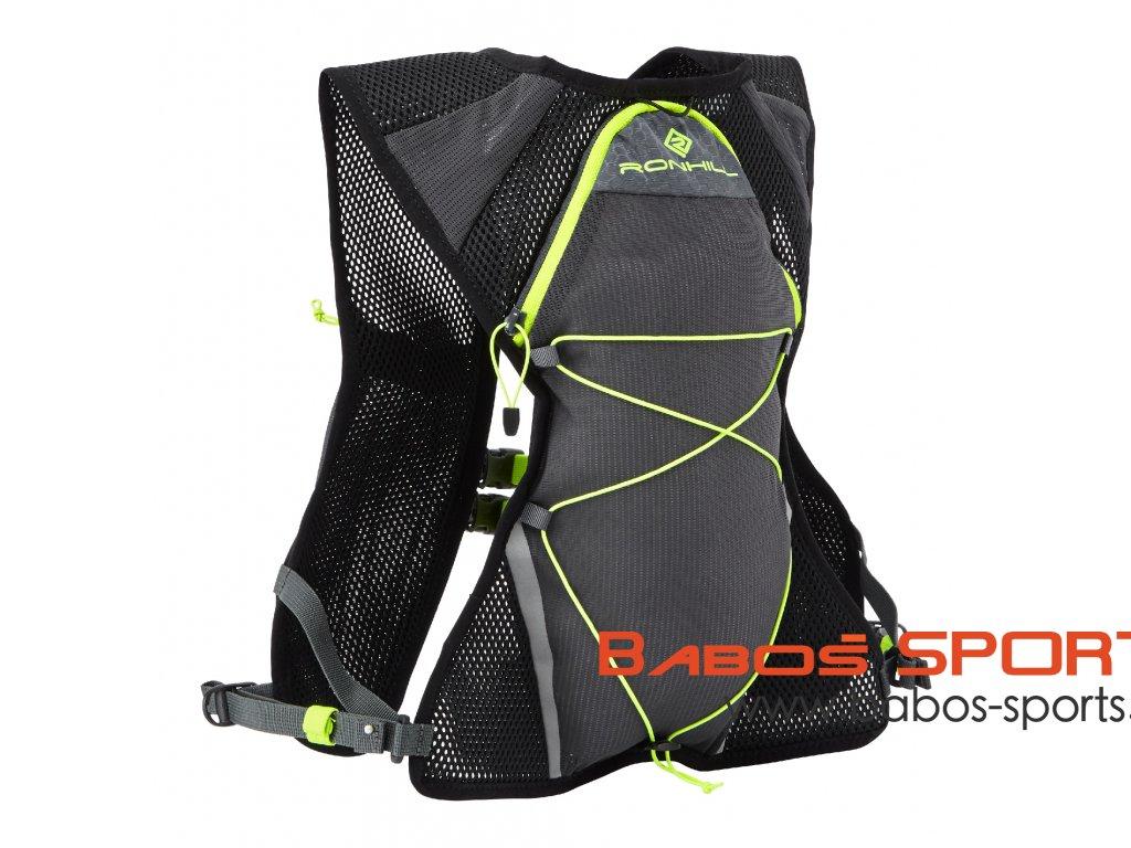 RH 004014 Rh 00264 Nano 3L Vest