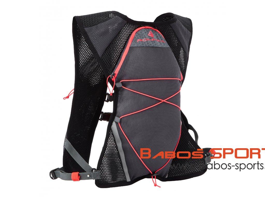 RH 004014 RH 00292 Nano 3L Vest(1)