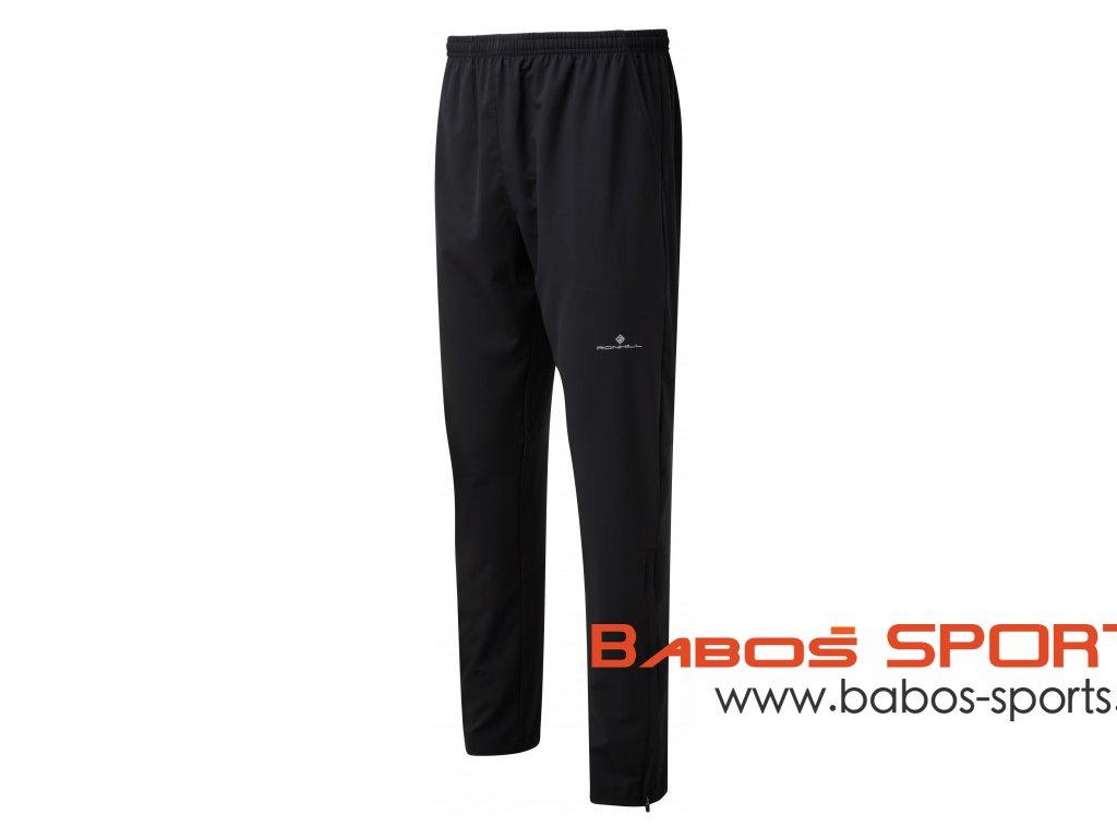 běžecké kalhoty Ronhill Everyday Training Pant
