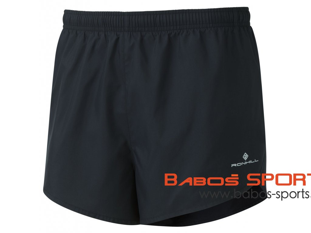 RH 002249 009 MENS EVERYDAY 5 INCH SHORT BACK