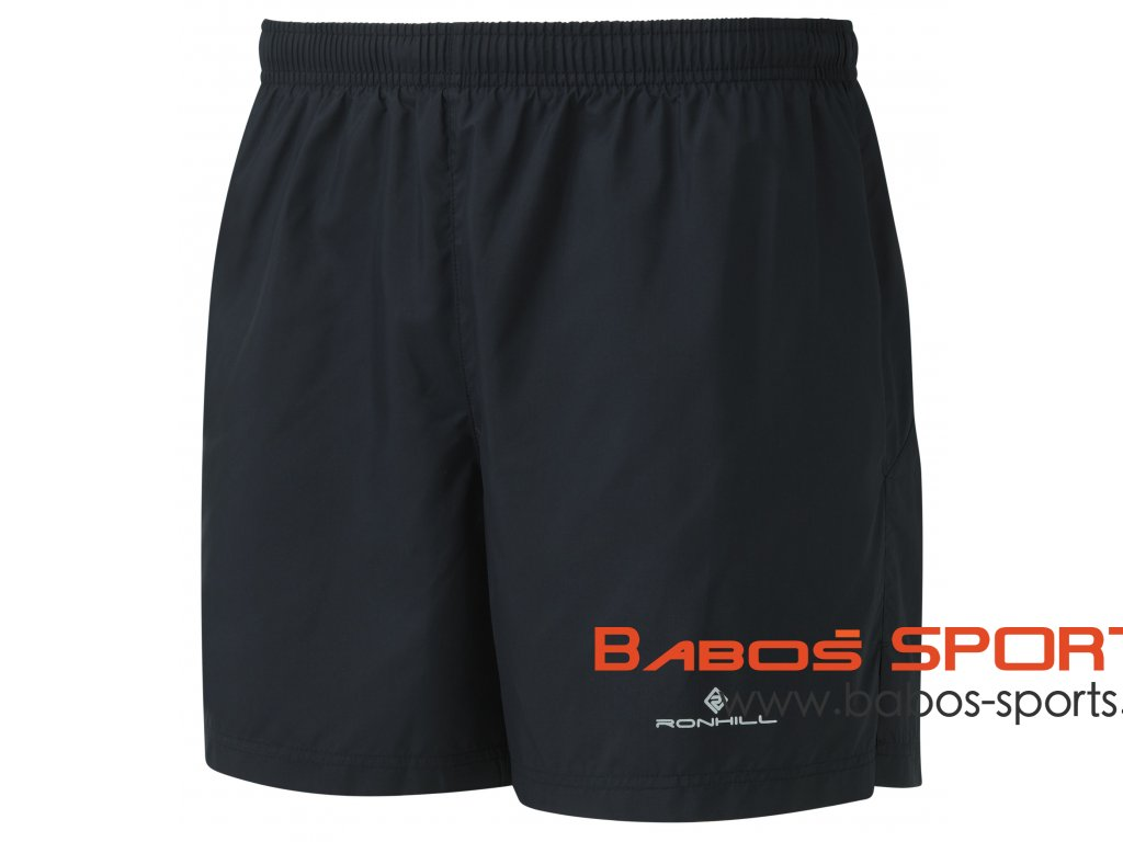 RH 002249 009 MENS EVERYDAY 5 INCH SHORT FRONT