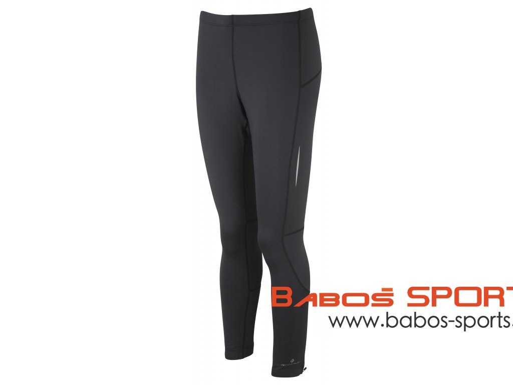04398 004 WOMENS PURSUIT TIGHT