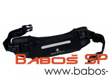 RH 001016 R009 Neoprene Waist Pack
