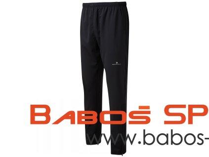 RH 005221 R009 Mens Core Training Pant Front