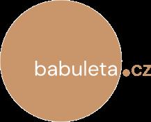 babuleta.cz