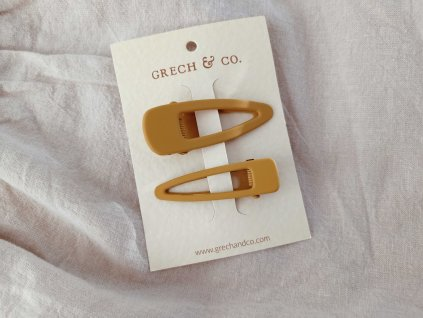 grech and co sponky golden
