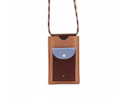 sticky lemon kabelka na mobil cherry red sunny blue berry swirl hanging 11