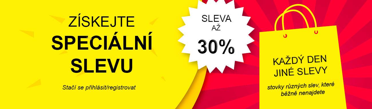 banner_sleva