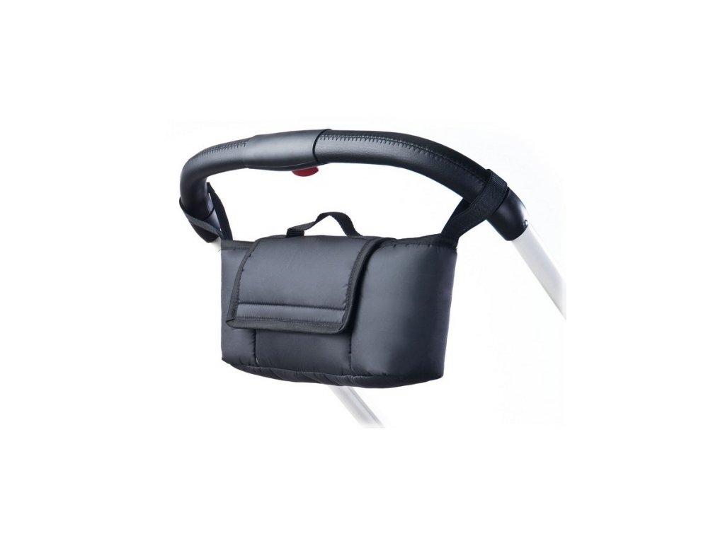 Taška na kočárek CARETERO mini  + sleva 6% na nezlevněné zboží