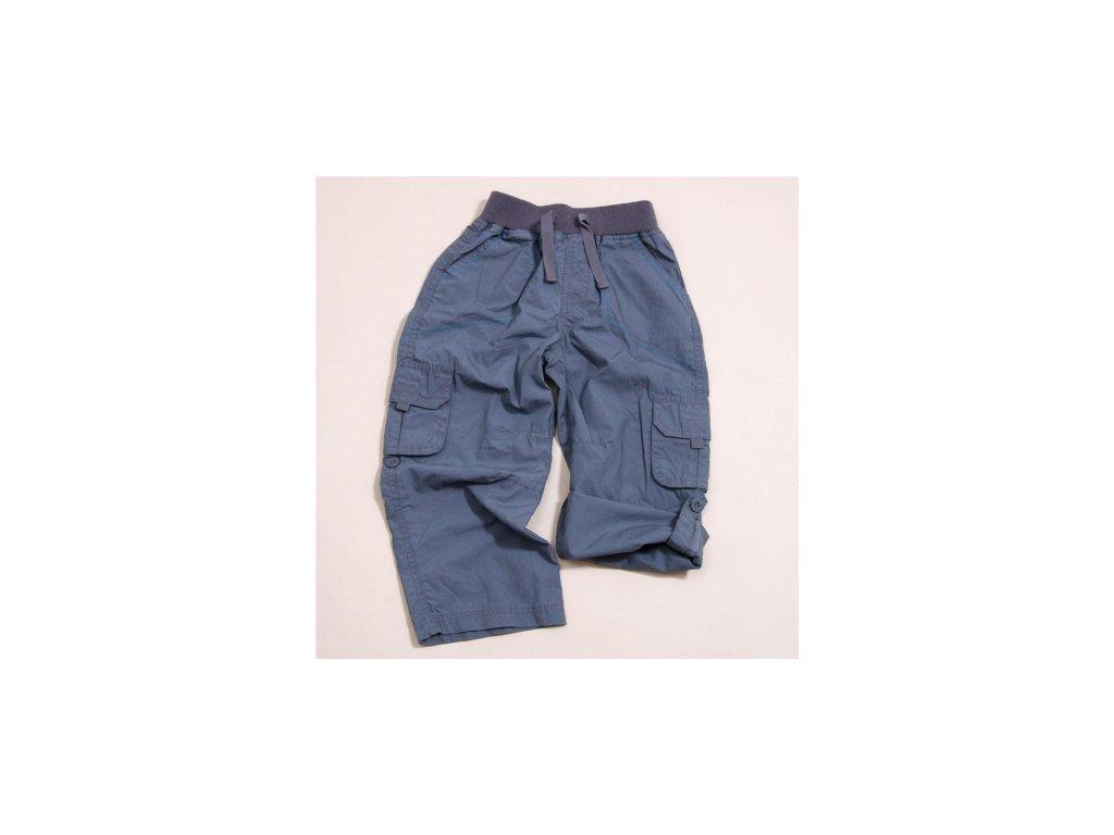 pidilidi kalhoty chlapecke roll ba17d2432efe4cd1cabd971157 w470 h470
