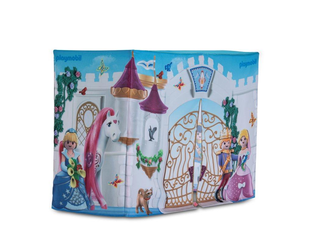 Playmobil Tent Princess Palace