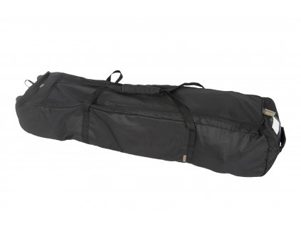 Taška na golfky černá