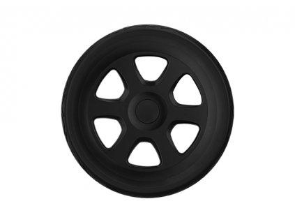 JOOLZ   Geo2 zadní kola set - Black
