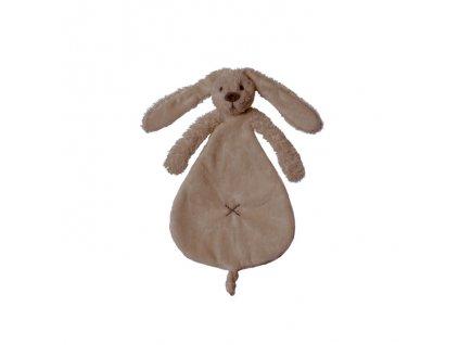 Happy Horse   přítulka králíček Richie hnědý  Velikost: 25 cm
