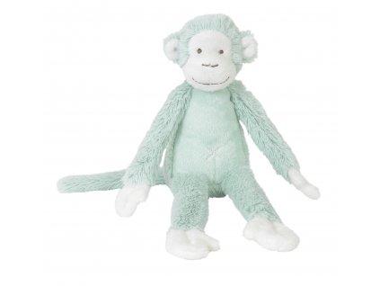 Happy Horse - Opička Mickey tyrkys