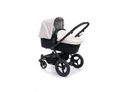 OSANN Beebop 3G Quartet Set - Fossil