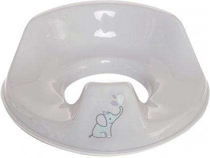 Bebe-Jou Tréninkové sedátko na toaletu Bébé-Jou Ollie