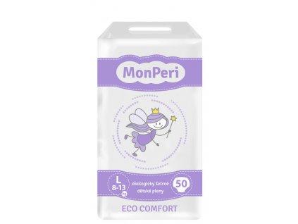 pleny ECO comfort L  MonPeri pleny ECO comfort L