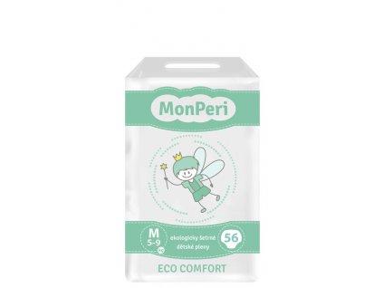 pleny ECO comfort M  MonPeri pleny ECO comfort M