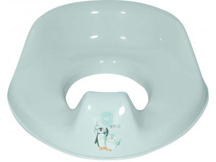 Bebe-Jou Tréninkové sedátko na toaletu Bébé-Jou Lou-Lou