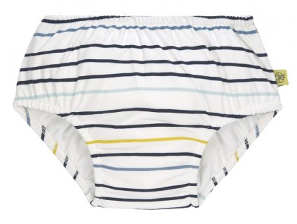 Swim Diaper Boys 2020 little sailor navy 12 mo.