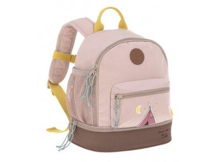 Mini Backpack Adventure tipi